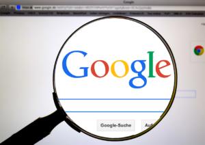 google seo 2017
